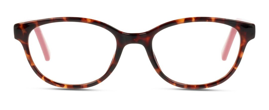 Seen Kids SN JK05 Children's Glasses Tortoise Shell