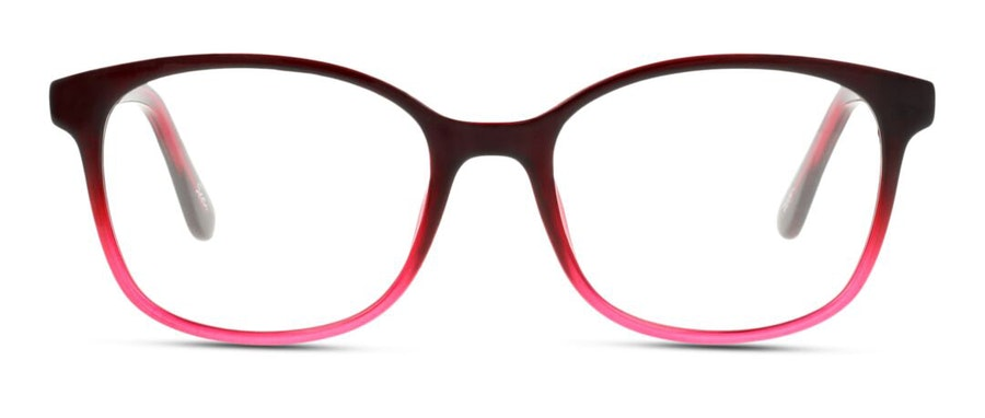 Seen Kids SN JT05 Children's Glasses Red