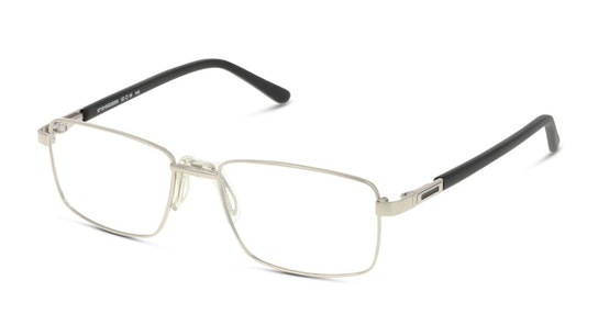 CL JM08 (GB) Glasses Transparent / Grey