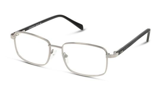 CL JM09 (GB) Glasses Transparent / Grey