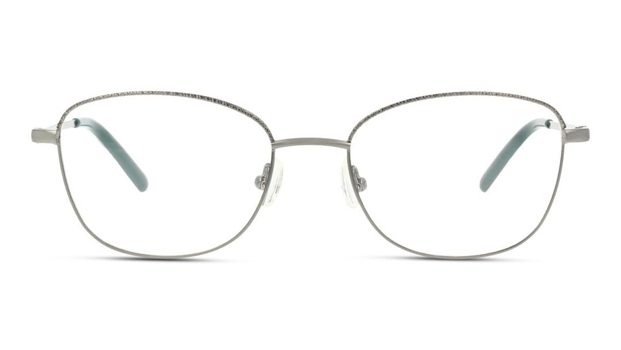 C-Line CL JF02 Women's Glasses Green