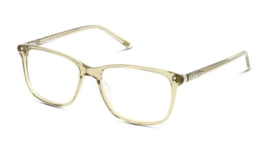 CL JM05 (EE) Glasses Transparent / Green