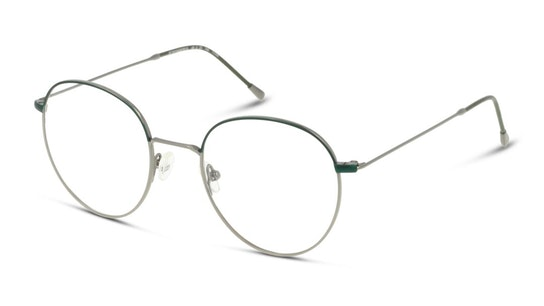 FU KM11 (GE) Glasses Transparent / Grey