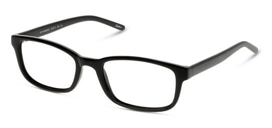 SN EM10 (BB) Glasses Transparent / Black