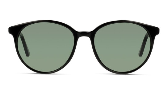 RCJF07R Women's Sunglasses Grey / Black