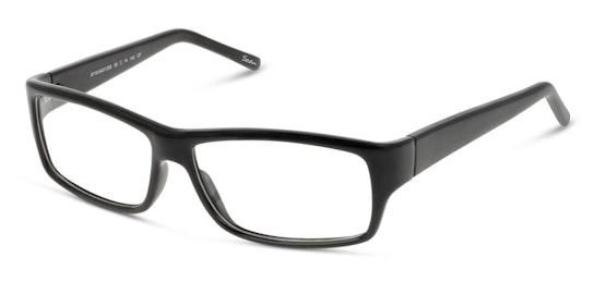 SN CM18 (Large) (BB) Glasses Transparent / Black