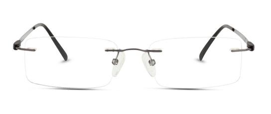 LF 1D1MT (C2) Glasses Transparent / Grey