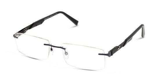 LF AM25 (BG) Glasses Transparent / Grey