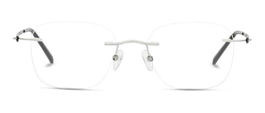 Lightfly LF FM21 Men's Glasses Silver