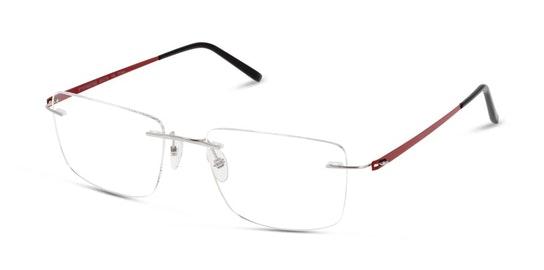 LF FM21 (SR) Glasses Transparent / Grey