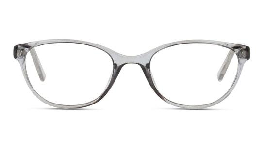 SN EF09 (EE00) Glasses Transparent / Green