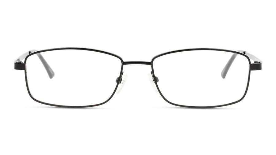 Seen SN OF0001 Women's Glasses Black