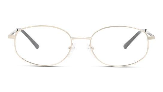 SN OF0003 (DD00) Glasses Transparent / Gold