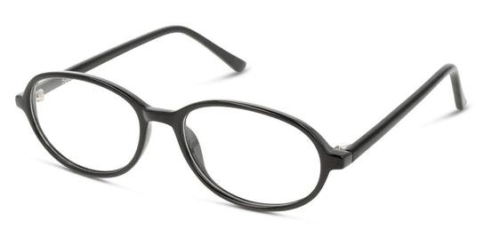 SN OF0007 (BB00) Glasses Transparent / Black
