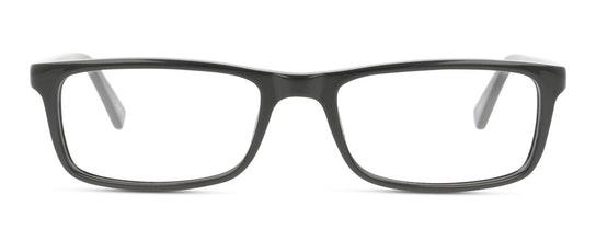 SN OM0007 Men's Glasses Transparent / Grey