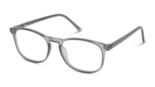 SN OU5003 (EE00) Glasses Transparent / Green