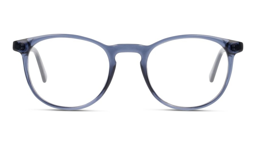 Seen SN OU5004 Men's Glasses Blue