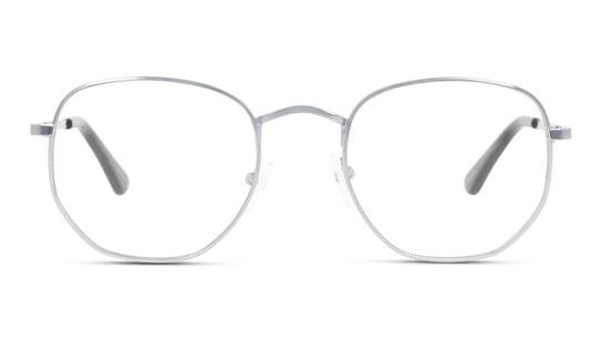 SN OU5009 (GG00) Glasses Transparent / Grey
