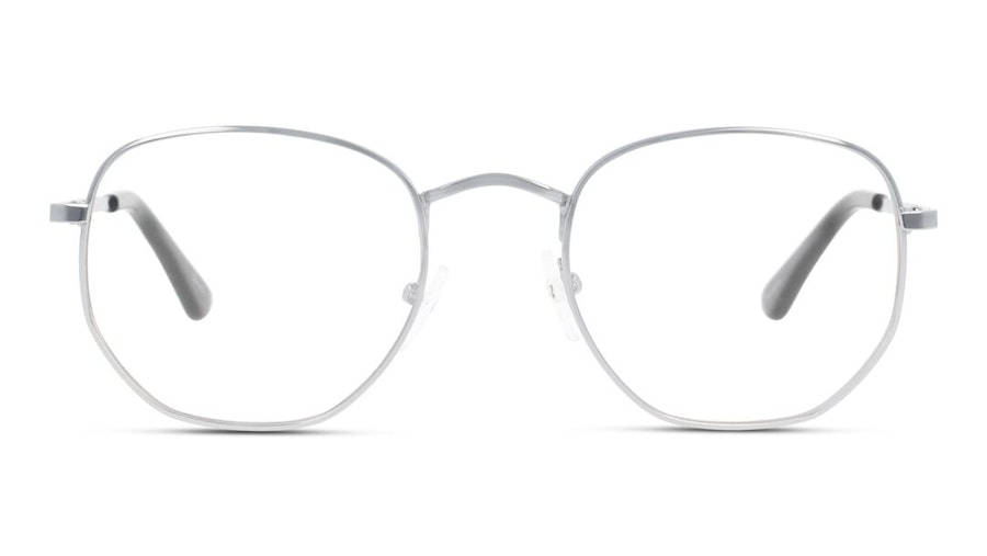 Seen SN OU5009 Men's Glasses Grey