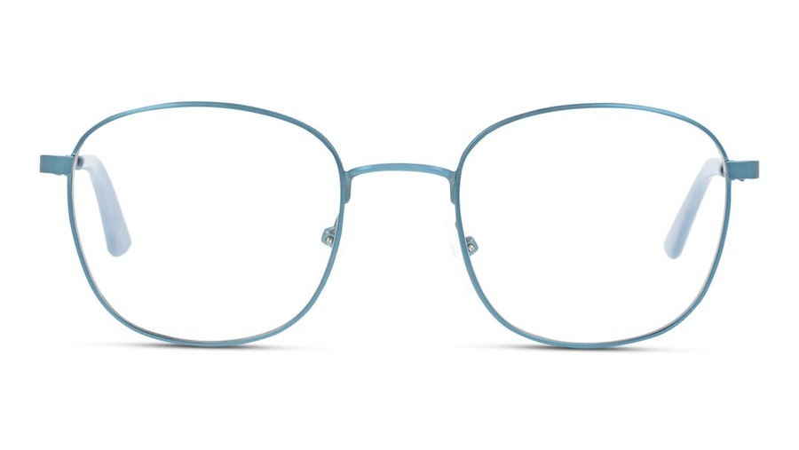 Seen SN OU5010 Men's Glasses Blue