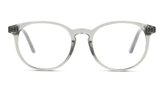 SN JT02 Children's Glasses Transparent / Grey
