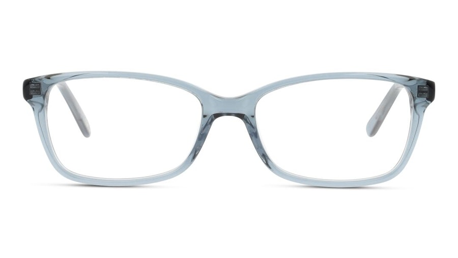 DbyD Life DB OF0021 Women's Glasses Blue