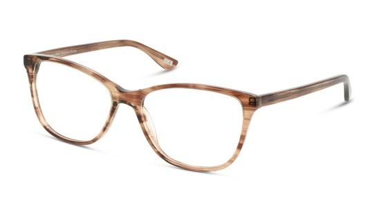 DB OF0026 (Large) (FF00) Glasses Transparent / Beige