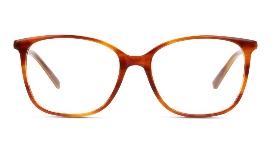 DbyD DB OF5034 Women's Glasses Grey
