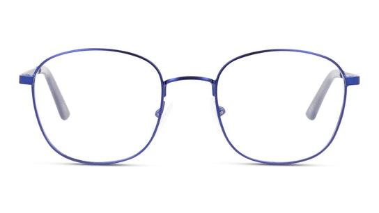 SN OU5010 (CC00) Glasses Transparent / Blue