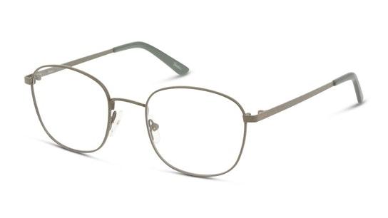 SN OU5010 (EE00) Glasses Transparent / Green