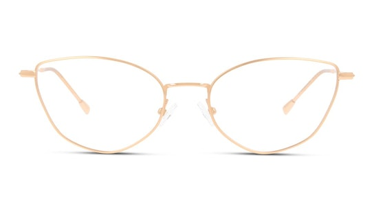 SY OF5019 (PP00) Glasses Transparent / Pink