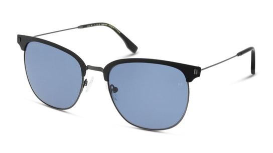 HESM5000P (BGC0) Sunglasses Blue / Black