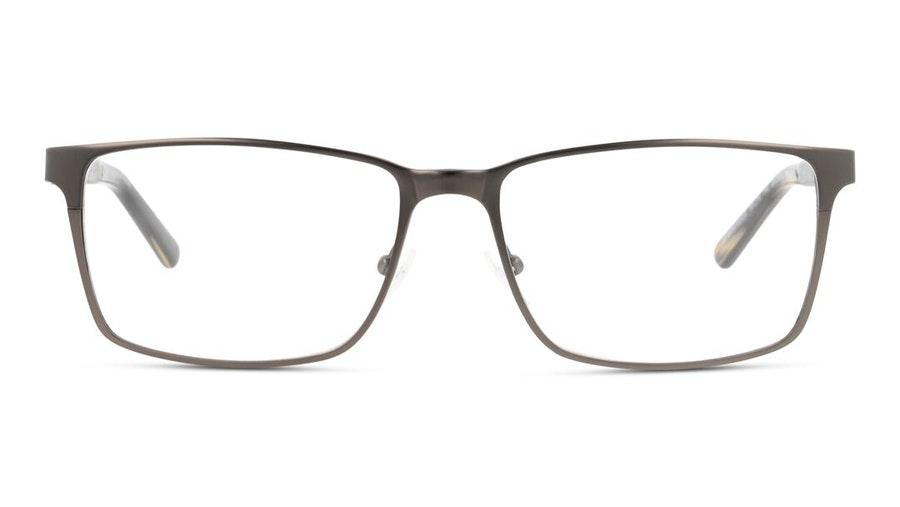 DbyD DB OM9003 Men's Glasses Grey