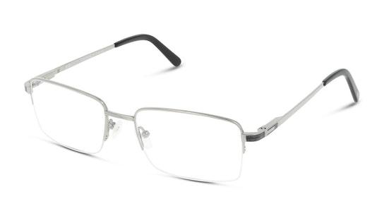 Titanium DB OM9014 (SS00) Glasses Transparent / Grey