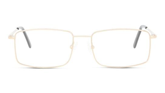 DB OM9015 (DD00) Glasses Transparent / Gold