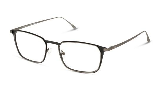 HE OM5016 (BG00) Glasses Transparent / Black