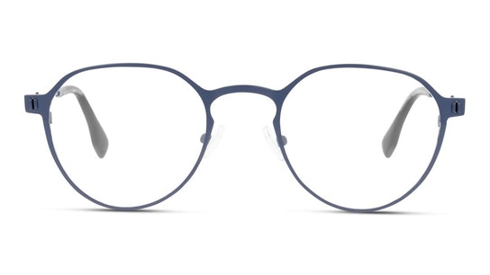 HE OM5019 (CC00) Glasses Transparent / Green