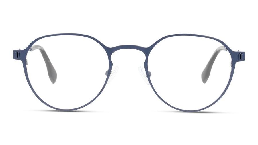 Heritage HE OM5019 Men's Glasses Green
