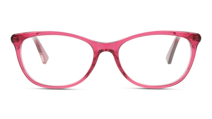 Unofficial UNOF0003 Women's Glasses Pink