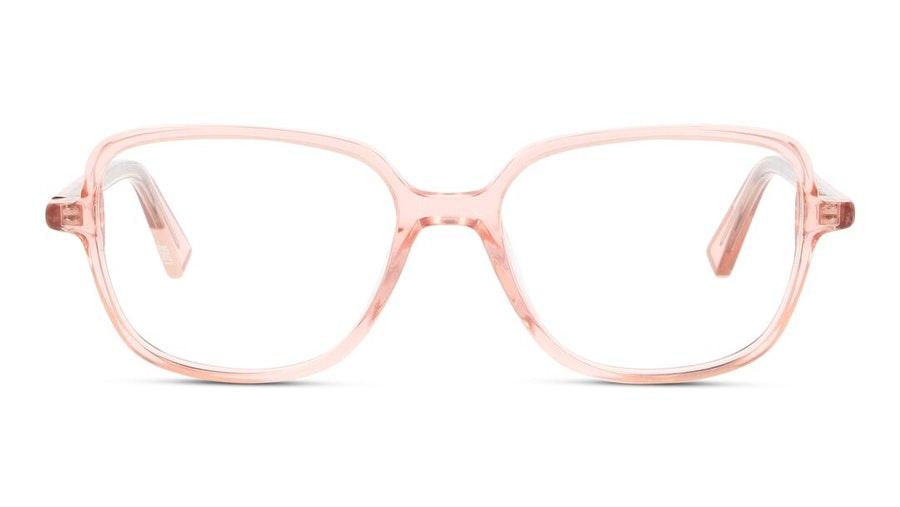 Unofficial UNOF0006 Women's Glasses Violet