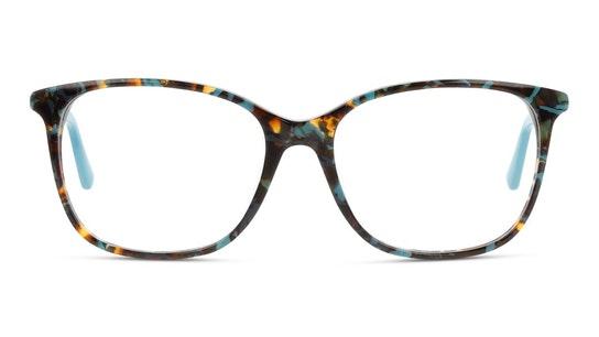 UNOF0035 (HM00) Glasses Transparent / Brown