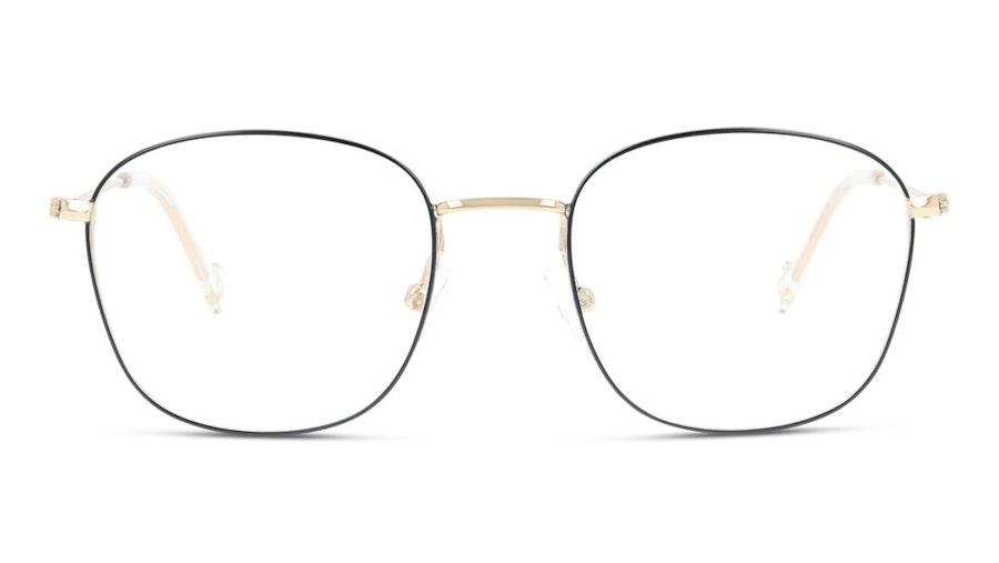 Unofficial UNOF0066 Men's Glasses Navy