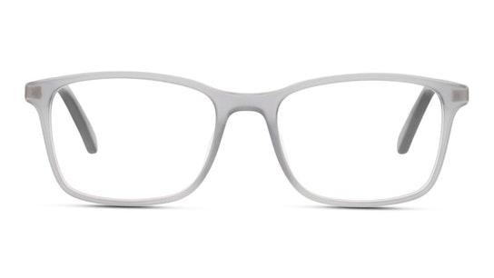 UNOM0075 (GB00) Glasses Transparent / Grey