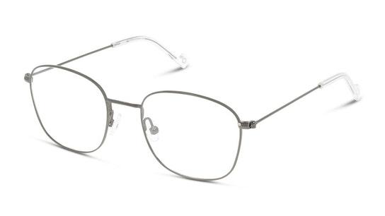 UNOM0066 (GG00) Glasses Transparent / Grey
