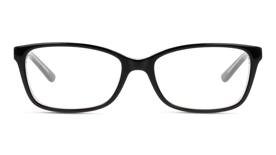 DbyD DB OF0010 Women's Glasses Black