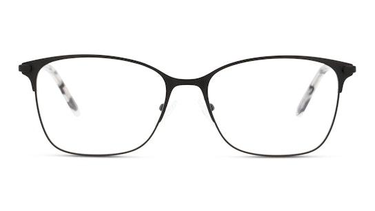 DB OF5029 (Large) (BG00) Glasses Transparent / Black