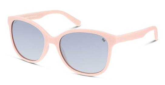 DB SF9004P (PPGS) Sunglasses Grey / Pink