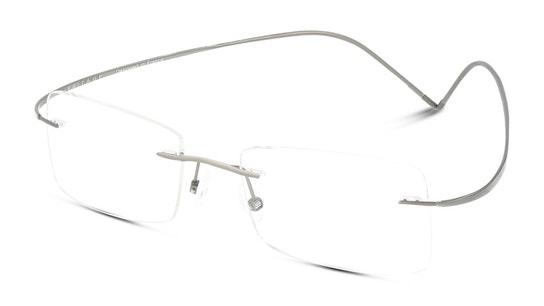 HE OM5026 (GG00) Glasses Transparent / Grey