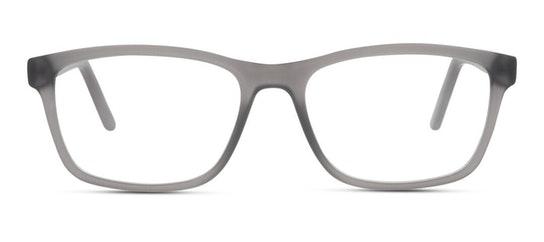 SN KM04 (GG) Glasses Transparent / Grey