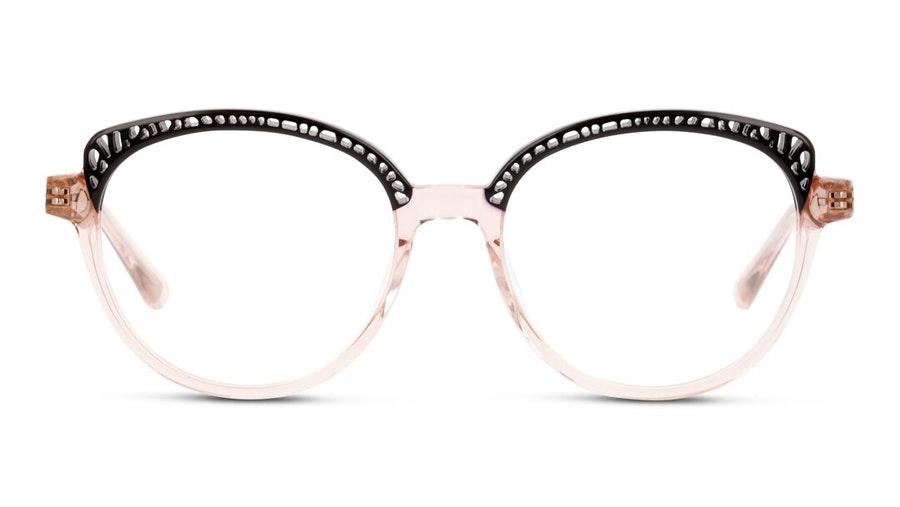 Miki Ninn MN OF0001 Women's Glasses Black